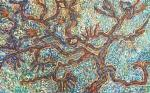 танец дерева