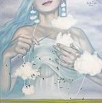 Ray Liza - Liza Ray  -  Mistress of the sky