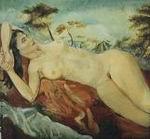 Nude-12