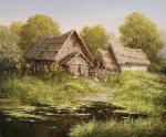 Ivanenko Mikhail - Farm