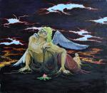 Назаров Сергей - Падший ангел