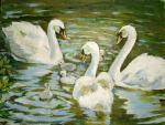 Мomot Ludmila - -family