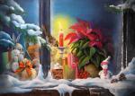 Valevskaya Valentina - Magical Christmas