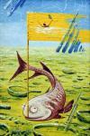Sizonenko Iuori - Among ocean of events.