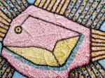 Sizonenko Iuori - Fish.