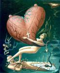 Сизоненко Юрий - Влюблённое сердце.