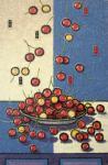 Sizonenko Iuori - Cherry.