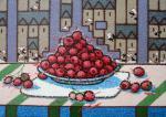 Sizonenko Iuori - Raspberry.