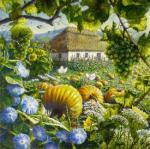 Реми Алессандро - Урожай