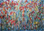 Plastinin Vladimir - Flowers