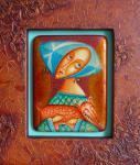 Королькова Татьяна - Дама с собачкой