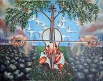 Чуносова Мария - Мелодия Жизни