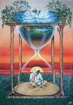 Чуносова Мария - Время на раздумье