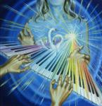Чуносова Мария - Твоя Музыка