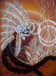 Чуносова Мария - Путь Духа
