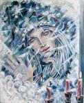 Сизова Елена - Зима