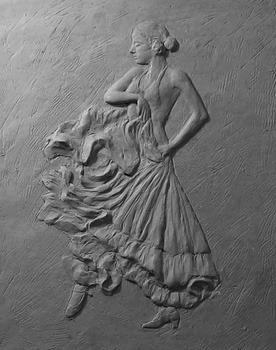 Фламенко3