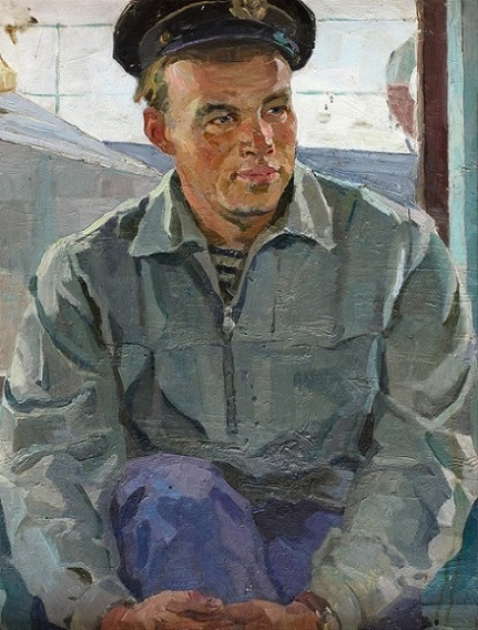 Анатолий Иванович