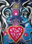Присяч Марина - Выбирающие Любовь