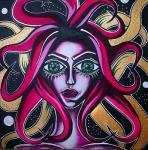 Присяч Марина - Скрытые пути Любви
