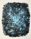 Volosov Vladimir - Black and Blue