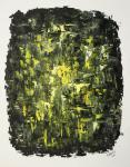 Volosov Vladimir - Black and Yellow