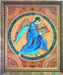 Гусаренко Андрей - архангел