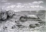 Kulagun Oleg - Big stones