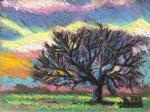 Спящее дерево
